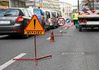 Co 5. zabity pieszy w UE ginie w Polsce. Przejścia dla pieszych do zmiany [JAZDA POLSKA]