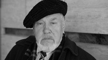 Jerzy Zygmunt Nowak
