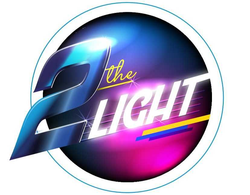 2 The Light