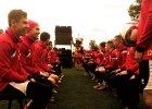 #EkstraklasaBinChallenge. Jagiellonia odpowiada Pogoni i nominuje Cracovię [WIDEO]