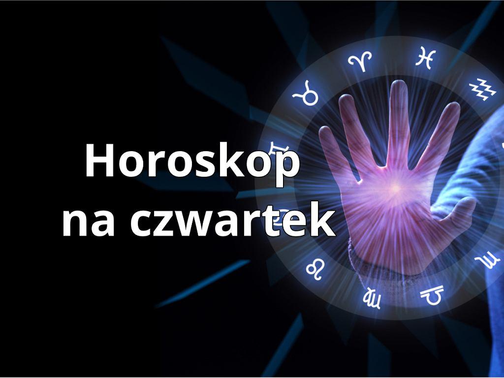 Horoskop dzienny - 23 września (Baran, Byk, Bliźnięta, Rak, Lew, Panna, Waga, Skorpion, Strzelec, Koziorożec, Wodnik, Ryby)