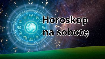 Horoskop dzienny - 25 września [Baran, Byk, Bliźnięta, Rak, Lew, Panna, Waga, Skorpion, Strzelec, Koziorożec, Wodnik, Ryby]