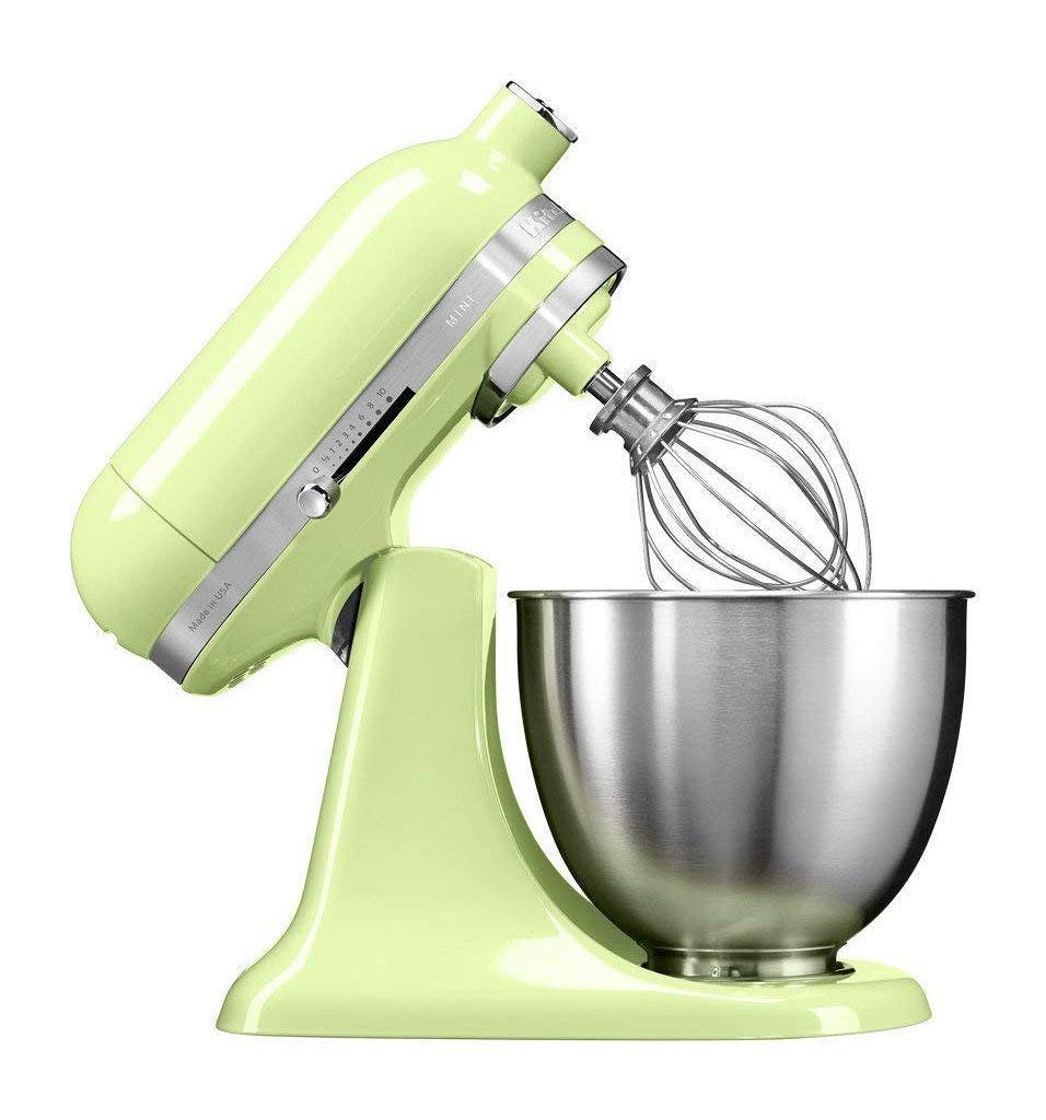 KitchenAid 5 Mini-robot kuchenny