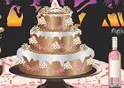Wyjątkowy tort