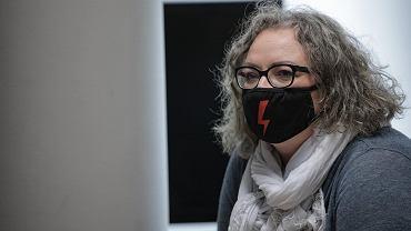 Politycy Lewicy oddali za friko kilkuletni trud tysięcy osób walczących o swoje prawa na ulicach [wywiad z Martą Lempart i Agnieszką Wierzbicką z OSK]