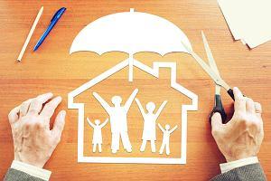 Ubezpiecz skutecznie dom i mieszkanie. Uwaga na pułapki ubezpieczycieli