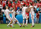 Euro 2016. Polska - Portugalia. Transmisja w TV, Stream Online, Relacja na żywo. Jakie składy?