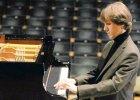 2015, rok Konkursu Chopinowskiego. Moment, w którym muzyka jest jak sport