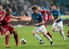 Włoski agent piłkarski: Napoli będzie chciało Karola Linettego z Lecha Poznań już w styczniu