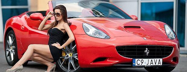 fot. Java Car Design