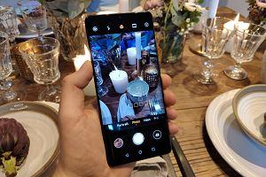 Oto Huawei P30 i P30 Pro. To te smartfony wyznaczają nowe granice [PIERWSZE WRAŻENIA]