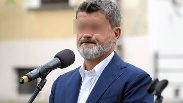 Janusz P.