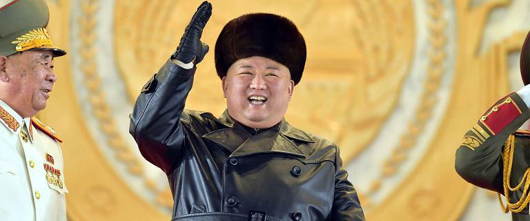 """Kim Dzong Un wzmocni kontrolę nad gospodarką. """"To będzie zabójcze dla kraju"""""""