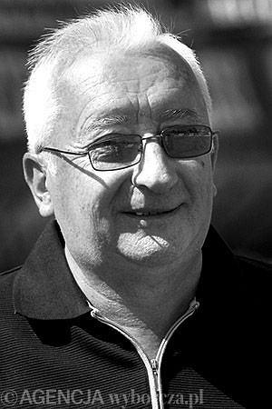 Maciej Madeja