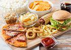 Zła dieta zabija co roku więcej ludzi niż papierosy
