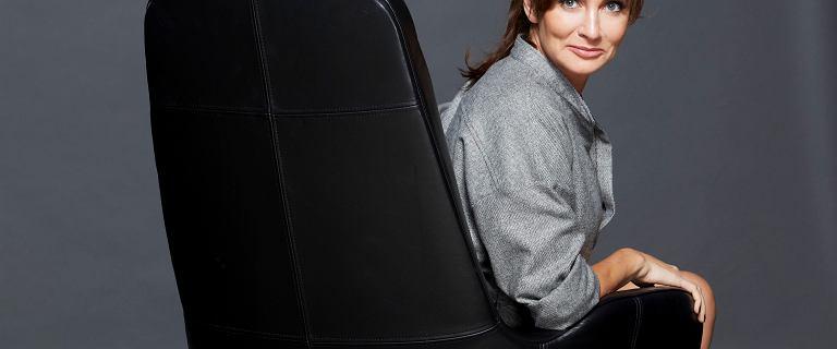 Dominika Kulczyk kupiła dom w Londynie. Zapłaciła prawie 300 mln dolarów