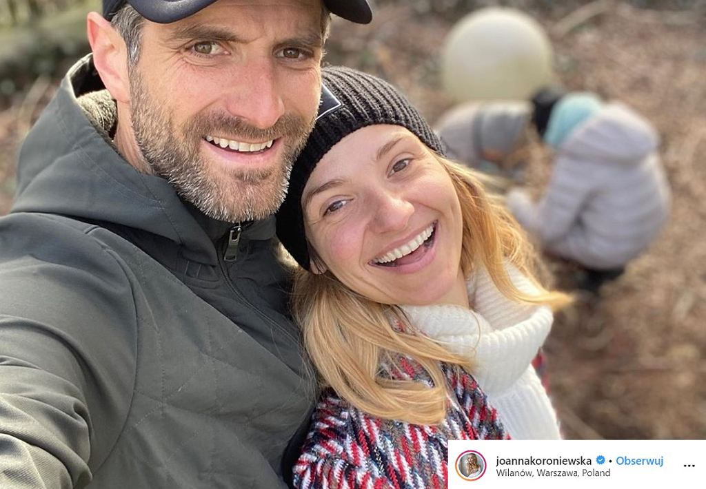 https://www.instagram.com/joannakoroniewska/