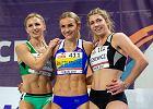 Fenomenalny bieg 17-letniej Polki! Nikt w Europie nie miał lepszego wyniku w jej wieku