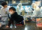 Za późno, by w walce z koronawirusem brać przykład z Azji? Wcale nie
