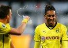 Borussia Dortmund gromi szwajcarskiego trzecioligowca. Teraz pora na Śląsk Wrocław