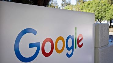 Google-Gender Discrimination Case