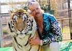 Król tygrysów wraca na ekrany. Nicolas Cage jako Joe Exotic!