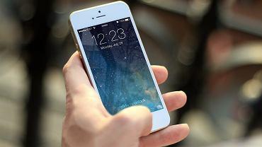 Apple i Google tworzą projekt, który ma pomóc w tropieniu koronawirusa