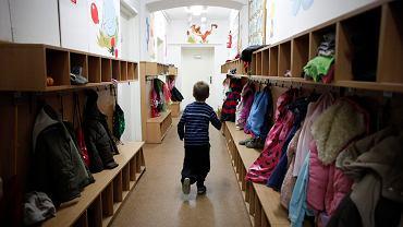 Żłobki i przedszkola mają wrócić do pracy 6 maja