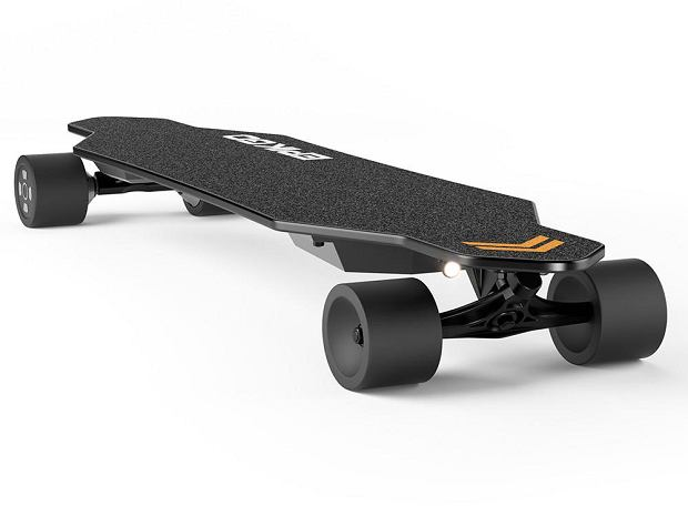 Epikgo Electric Skateboard