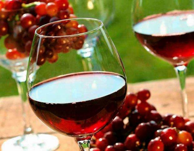 Wina i miody pitne domowym sposobem