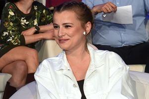 Joanna Jarmołowicz