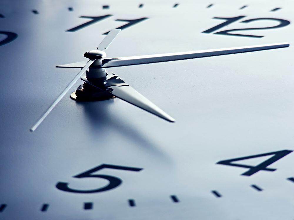 Podróże w czasie