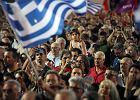 Wybory parlamentarne w Grecji. Syriza może stracić władzę na rzecz opozycyjnej Nowej Demokracji