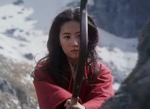 ''Mulan'' i Disney bojkotowani przez widzów. Powodem kontrowersyjny wpis gwiazdy filmu