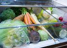 Owoce i warzywa kupione w upalny dzień wkładasz od razu do lodówki? Ekspert: To im nie pomoże