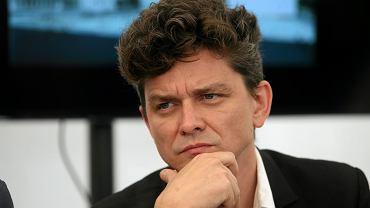 Grzegorz Jarzyna
