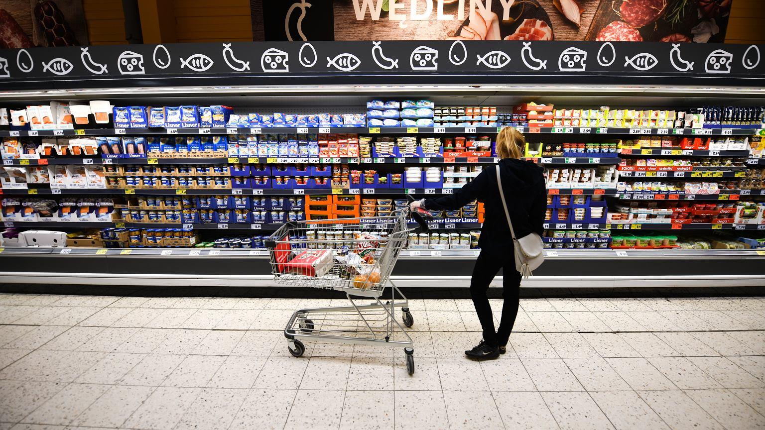 Niedziele handlowe 2020. Czy sklepy będą dziś otwarte? [28 czerwca]