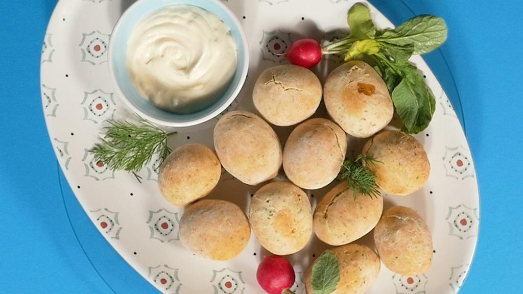 ziemniaki skorupki