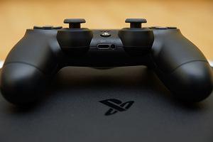PlayStation 5 może nie być aż tak przełomowe. Postawi nas przed trudną decyzją