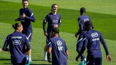 Euro 2021. Grupa F. Niemcy - Francja. Kiedy odbędzie się ten mecz? Gdzie go można obejrzeć?