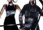 Alexander Wang x H&M: mamy zdjęcia kampanii promującej kolekcję!