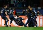 Canal+ France: Real Madryt dogadany z pomocnikiem PSG. Chciała go też Barcelona