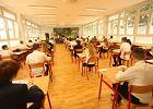 Nowe obowiązkowe egzaminy dla ósmoklasistów. Dochodzi dodatkowy przedmiot