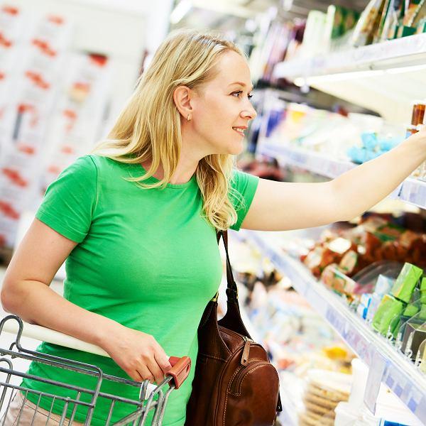Najciekawsze promocje w Biedronce, Lidlu, Auchan i Kauflandzie (22.07.2021)