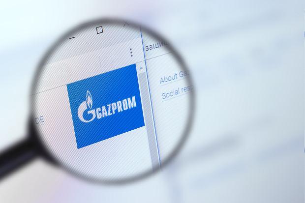 Deal za deal. Białoruś przekaże Gazpromowi nową pożyczkę od Rosji