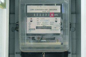 Do czego służy świadectwo energetyczne?