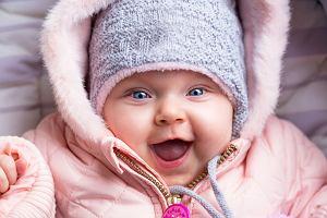 Spękane usta u niemowlaka - czy można temu skutecznie zapobiec?