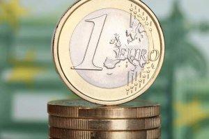 Zmiana kursu EURO w zamówieniach publicznych