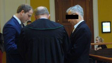 Proces Antoniego W.