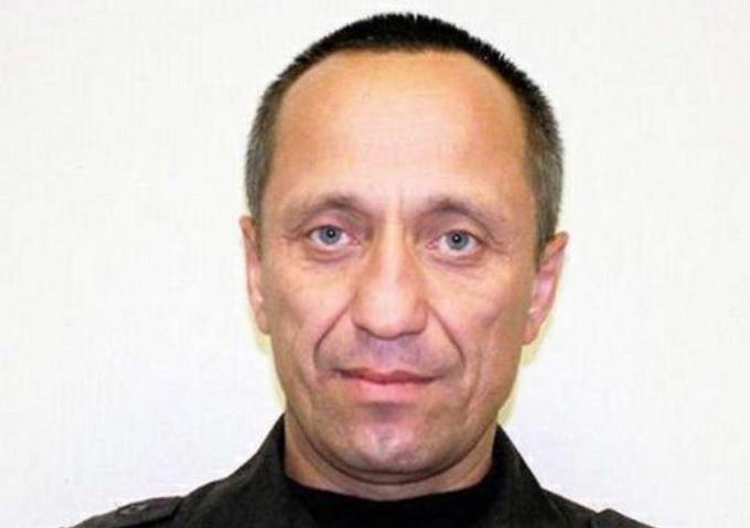 Michaił Popkow został skazany na kolejne dożywocie. Zabił w sumie 81 kobiet
